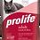 Thumbnail: Alimento umido alta qualità per gatti ADULTI Prolife