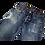 Thumbnail: LEVI'S 501 VALENTINE S