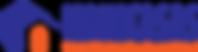 logo Urba.png