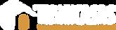 logo URBA png_Mesa de trabajo 1 (1).png