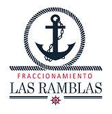 LOGOTIPO LAS RAMBLAS-02.jpg