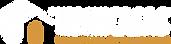 logo URBA png_Mesa de trabajo 1.png