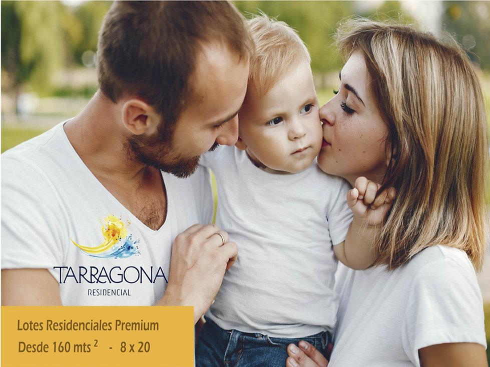 CARPETA VENTAS TARRAGONA V1.2_MENOS-05.j