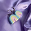 Thumbnail: lil lucky mellows