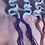 Thumbnail: purple squiggle wiggle