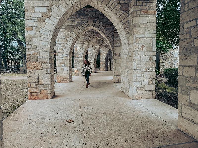 arches w sara.jpg