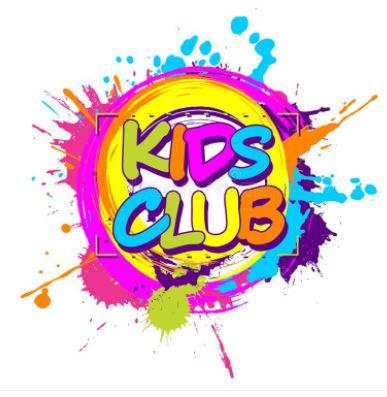 SEND Kids Club 3:45-5:45pm