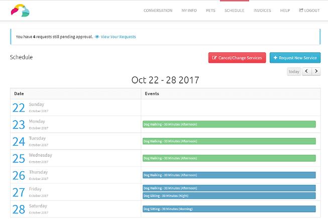Client Portal Schedule.png