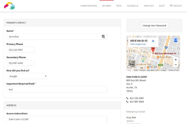 Client Portal My Info.png