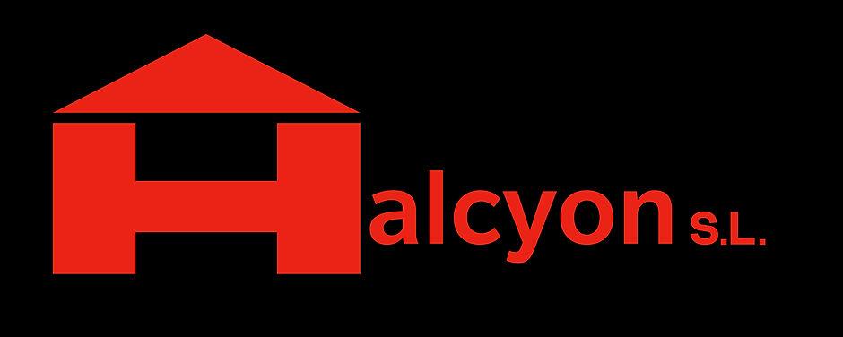 Halcyon-Logo-HD-Black (002).jpg