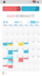 HPカレンダー.png