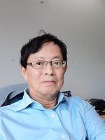 Mr-Tsuru-Toshiba-Visual-Media-Indonesia.