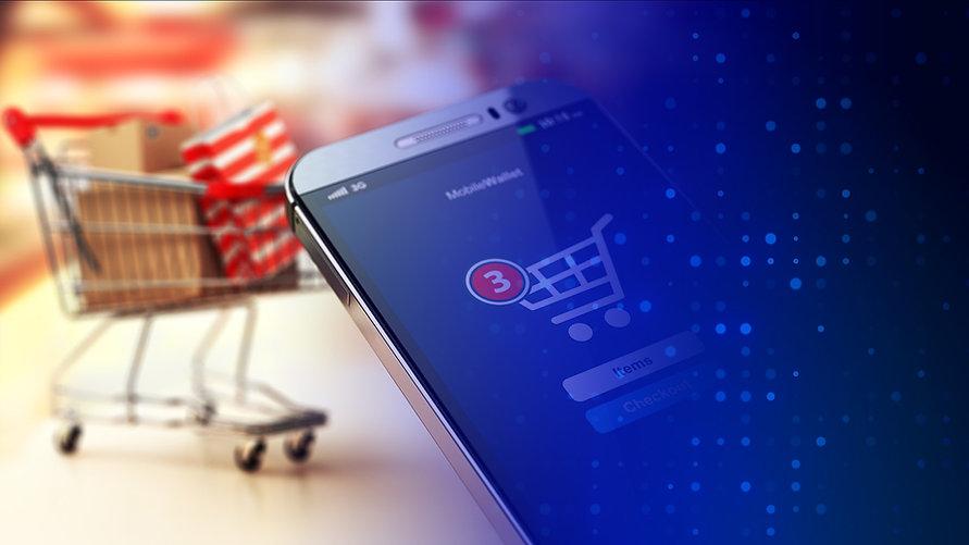 ec-shoppingcart_top.jpg