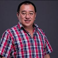 Mr-Kwok-Damien-UBTech-Indonesia.jpeg