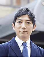 hagihara-president-director.png