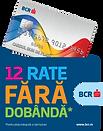 RATE_Bun de Plata_1000px_12.png