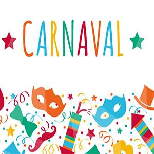 Carnaval La Gradinita