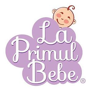 La Primul Bebe Brasov