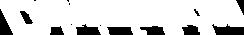 Dimension_Films_logo.svg.png