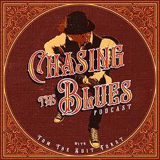 chasing-the-blues-new-rebrand-idea-2_edi
