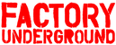 FU_FONT_RED.png
