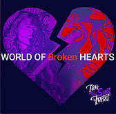 world of broken hearts album copy 2.jpeg