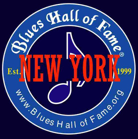 BHF_NEW_YORK_BLUE_WEB.jpg