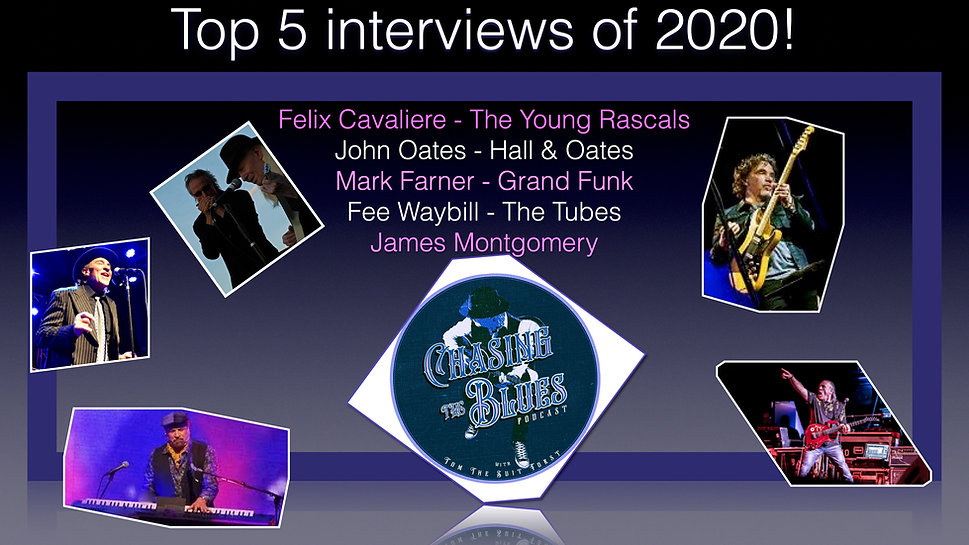 top 5 interviews of 2020 1.jpg