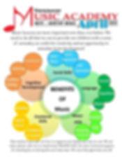 april-2020-pg-1_orig.jpg