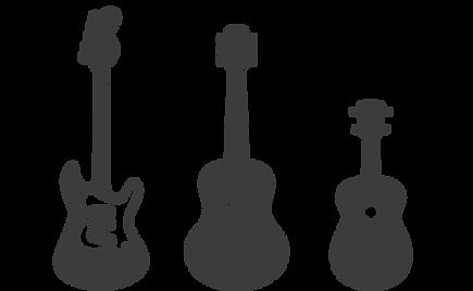 guitar, bass, ukulele.png