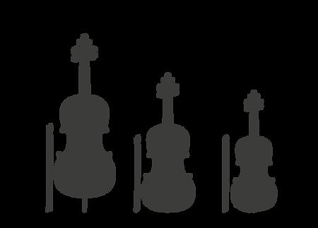 violin, viola, cello.png