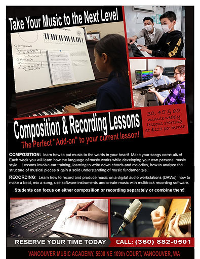 recording and composition flier.jpg