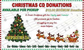 Christmas%2520Donation%2520Flier%2520for
