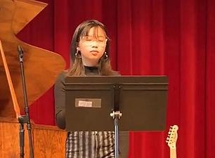 recital picture of nancy.jpg