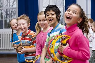MUSIC kids.jpg