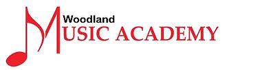 Woodland Logo.jpg