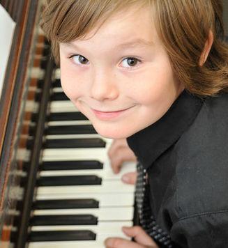 SMILING BOY PIANO.jpg