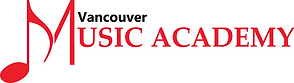 new-logo-come-january-can-edit - VANCOUV