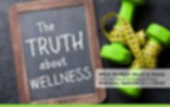 wellness_thumbnail.jpg