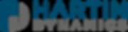 HD-Logo-2C-Blue-Gray.png