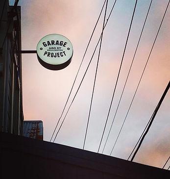 Garage Project Logo.jpg