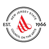 nj-arts-council-org-logos.jpg