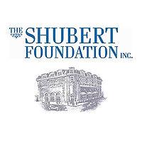 shubert-org-logos.jpg