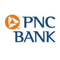 pnc-org-logos.jpg