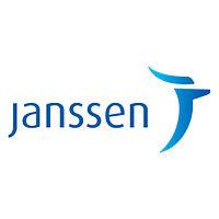 janssen-org-logos.jpg