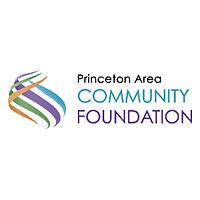 pacf-org-logos.jpg