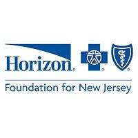 horizon-org-logos.jpg