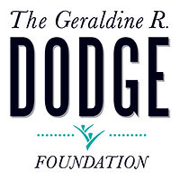dodge-org-logos.jpg