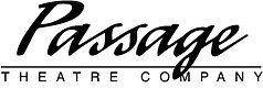 PASSAGE_Logo.jpg