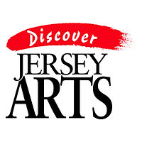 diiscover-nj-arts-org-logos.jpg